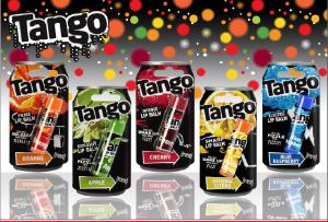 Tango range CJ